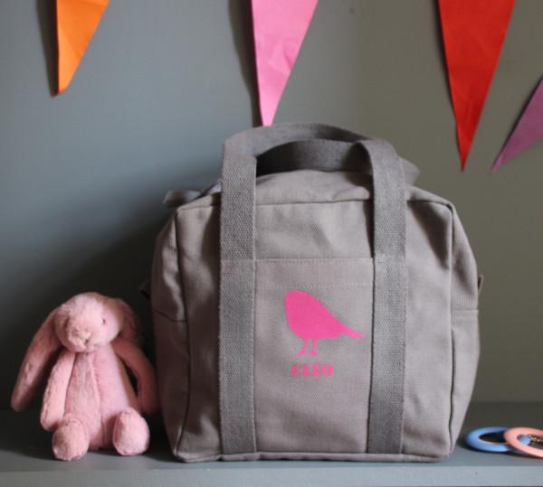 Petits sacs